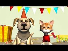 New funny happy birthday song lyrics Ideas Happy Birthday Song Lyrics, Happy Birthday Video, Birthday Wishes Funny, Birthday Songs, Singing Happy Birthday, Happy Birthday Images, Cat Birthday, Happy Birthday Greetings, Humor Birthday