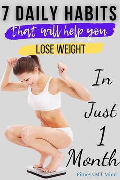 Healthy eating and following the right diet meal plan is the only things you need to lose weight and keep it off? Can you achieve your weight loss goal without workout? In this article I have collected easy how to start tips to help you lose weight in just 1 month. #loseweightinamonth #weightlosstips #easyweightlosstips #loseweightfast #weightlossgoals #droppoundsfast #weightlossexperttips #easyweightloss