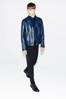 Dior Homme--Spring-2015-Collection-014