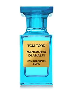 Mandarino+di+Amalfi+Eau+de+Parfum,+1.7+oz.++by+TOM+FORD+at+Neiman+Marcus.