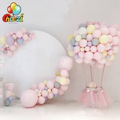 Online shop white wooden love wedding sign romantic wedding decoration diy marriage love letters photography props 15 13 aliexpress mobile refresh your home decor with wood diy projects Helium Balloons, Baby Shower Balloons, Latex Balloons, Baby Shower Parties, Baby Showers, Diy Wedding Decorations, Birthday Party Decorations, Baby Shower Decorations, Balloon Birthday Parties