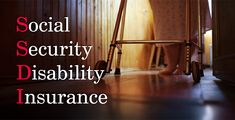 #Workers and #employers pay for the #Disability Insurance Benefits program with part of their Social Security taxes. Each workers and employers pay a #Social Security tax that is 6.2% of workers #earnings up...  https://uslawyer.us/learn/who-pays-disability-insurance-benefits