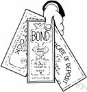 Investing in treasury bonds - what are the risks?