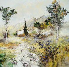 Tom Thomson, Art Plastique, Impressionism, Watercolor, Art Prints, Landscape, Modern, Painting, Trendy