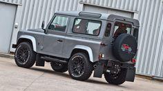 Kahn-Tuned-Land-Rover-Defender-3