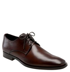 To Boot New York 'Felix' Oxford available at #Nordstrom