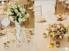 Vividblue-Jordan-Charlotte-Wedding-Vrede-en-lust-photography105