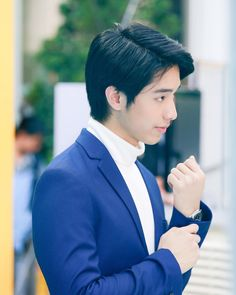 Handsome Faces, Thailand, It Cast, Wattpad, Boys, Aesthetics, China, Baby Boys, Children