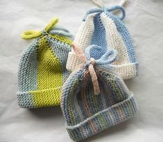 Урок вязания детской шапочки спицами по схеме с описанием. Как связать детскую шапочку для ребенка. Вяжем шапочку для ребенка спицами.