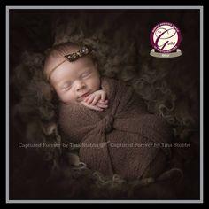 Newborn photography, North East England, Award winning