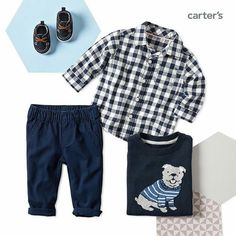 c3d1f4b1c Instagram Shop, Little Man, Baby Boy, Boys, Polyvore, Shopping, Fashion