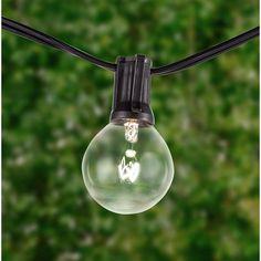 900 Outdoor Light Ideas Outdoor Lighting Lamps Plus Porch Lighting