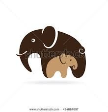 Image result for Elephant Elephant, Image, Art, Art Background, Kunst, Elephants, Performing Arts, Art Education Resources, Artworks