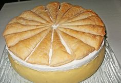 Sweet Desserts, No Bake Desserts, Sweet Recipes, Cake Recipes, Dessert Recipes, Pizza Snacks, Hungarian Recipes, Recipes From Heaven, Cheesecake