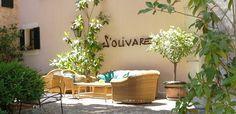 Solivaret Hotel 4****, Majorca, Spain www.solivaret.com