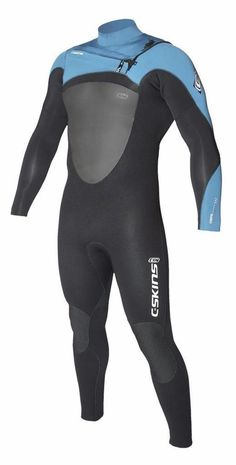35c5c65579 39 Best Mens 4 3mm Surfing Wetsuits