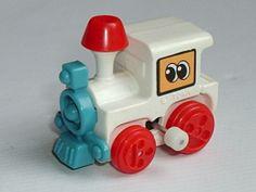 http://mlb-s1-p.mlstatic.com/brinquedo-antigo-mini-trenzinho-corda-tomypatotinha-70s-14046-MLB2941047194_072012-F.jpg