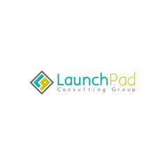 Launch Pad Consulting Group by iamSERVANT