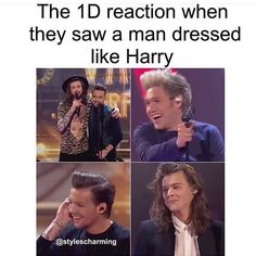 I remember seeing this live on TV with my family and I was laughing so Frickin hard....I think these kinda things are the reasons why my family have doubts