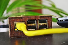 Setting up port forwarding and dynamic DNS with the Raspberry Pi.  http://pimylifeup.com/raspberry-pi-port-forwarding/