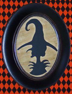 primitive halloween - Bing Images