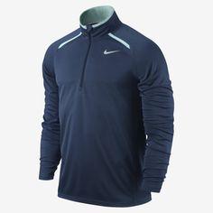 b8d6fcdcf Nike Store. Nike Half-Zip Men's Tennis Jacket really want Nike Store, Nike