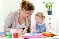 Des activités pour les enfants - Dossiers - Mamanpourlavie.com
