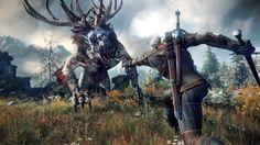 Derzeit wird noch immer heftig über das Grafik-Downgrade von The Witcher 3: Wild Hunt diskutiert. Dieses ist zwar gar nicht so dramatisch, wie es alle hinstellen, gefallen lassen sollte man sich so etwas trotzdem nicht.  https://gamezine.de/grafikdowngrades-sind-nicht-schlimm-schliesslich-wird-man-doch-immer-angelogen.html