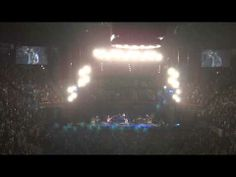 ▶ Pearl Jam's Eddie Vedder discusses Body vs. Soul at San Diego 11/21/13 - YouTube