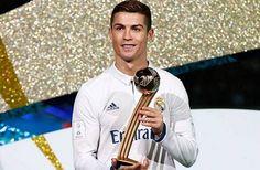 Transfer: Cristiano Ronaldo Pentingkan Prestasi Daripada Uang -  https://www.football5star.com/liga-spanyol/real-madrid/transfer-cristiano-ronaldo-pentingkan-prestasi-daripada-uang/100630/