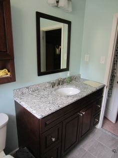 Frank Ramsden Has Over Forty Years As A General Contractor In Home Extraordinary Bathroom Remodeling Service Design Ideas