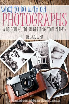 Great tips here! If you've got a box (or several boxes) of pictures in your basement, you need to organize them! This post will motivate you and teach you how to get those pictures out of that basement and out where you can enjoy them! Old Family Photos, Old Photos, Family Pictures, Photo Hacks, Photo Ideas, Photo Tips, Bokeh, Foto Fun, Photo Restoration