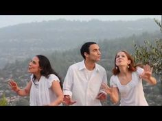 Sukkot - Livin' in a Booth, a musical parody by The Ein Prat Fountainheads from the Ein Prat Academy, Israel