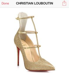 christian louboutin 90212