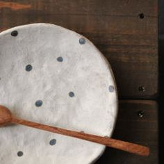 宇田令奈  豆皿2種 作家ものの陶器・和食器販売【WAGOKORO】