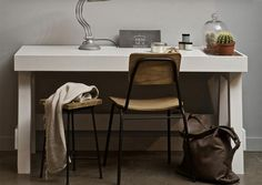 Be Pure Stoel : Best industrial and vintage style furniture images