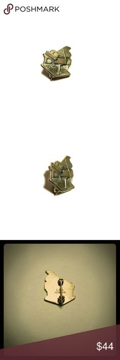 Ss Ss Jewelry Brooches