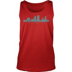 Jacksonville Skyline City Design Vintage Blue Long Sleeve Shirt #gift #ideas #Popular #Everything #Videos #Shop #Animals #pets #Architecture #Art #Cars #motorcycles #Celebrities #DIY #crafts #Design #Education #Entertainment #Food #drink #Gardening #Geek #Hair #beauty #Health #fitness #History #Holidays #events #Home decor #Humor #Illustrations #posters #Kids #parenting #Men #Outdoors #Photography #Products #Quotes #Science #nature #Sports #Tattoos #Technology #Travel #Weddings #Women