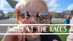 We went to The Doncaster Racecourse Spring Family Fun Day and it was AWESOME! Loads to do for the kids, crafts, Disco, games, rides and more! Family Fun Day, Camera Phone, Sunglasses Women, Channel, David, Racing, Videos, Youtube, Style