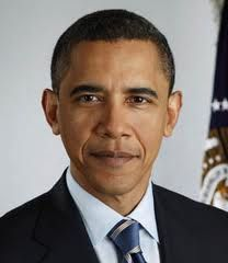 """O primeiro-ministro de Israel, Benjamim Netanyahu, se reuniu com o presidente americano Barack Obama na Casa Branca, no dia 8/11, para discutir, principalmente, a segurança de Israel. Durante a reunião com Netanyahu, Obama afirmou que a segurança de Israel é um dos focos principais para a sua administração. """"Como eu já disse várias vezes, a…"""