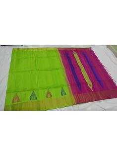 Kanchipuram Silk Saree Manufacturer and Wholsaler - Kanchipuram Wedding Silk Saree Wholesale Price and Best Famouse Bridal Silk Saree shop