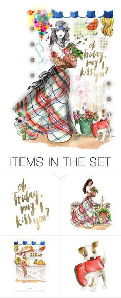 """""""Sketch Artist"""" by jcmp ❤ liked on Polyvore featuring art"""