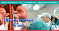 Urology Treatment in India... Write to us for a Free No Obligation Opinion by Renowned Specialists ‪#‎Urologytreatment‬ ‪#‎urologysurgery‬
