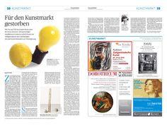 www.hans-peter-riegel.ch assets beuys-kunstmarkt-w.2.jpg