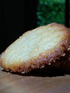 biscuits a la peau de lait - LE PLAISIR DE GOURMANDISE