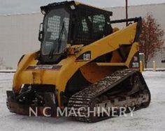 26 Best Dozers images in 2013   Tractors, Vehicles, Caterpillar