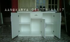 Cabinet mini 2