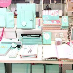 Kikki K shoppingBy Yvette Wilson in Shopping, Things I love September 15, 2013 0 CommentKikki K shopping