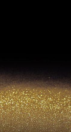 Gold-Pearl-iphone-5s-parallax-wallpaper-ilikewallpaper_com.jpg (744×1392)