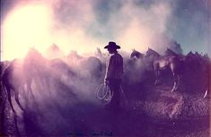 """"""" The Mighty KC """"  by A.K.Moss Cowboy Poetry, Westerns, Concert, Recital, Concerts"""